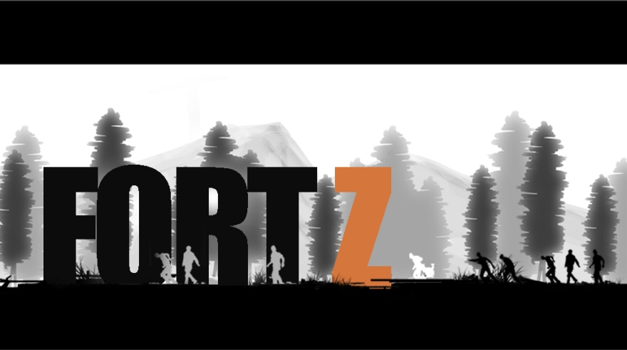 fort-z-title-page