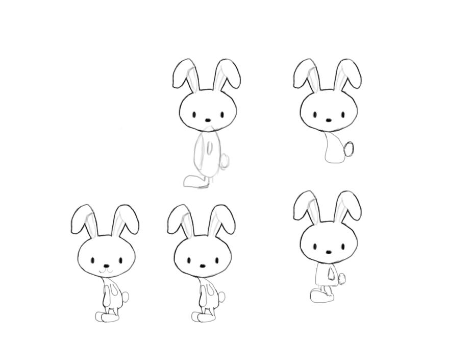RabbitChar2